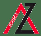 AZ Assurances